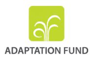 adaptation-fund-logo