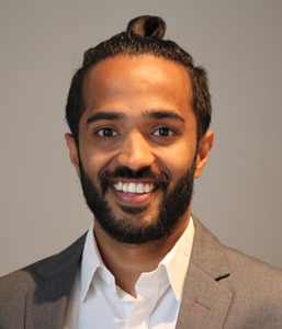 Anand Fields Data head shot.png