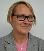 Annika Sunden