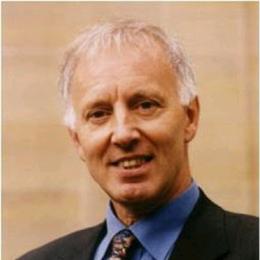 Brian Hammond.png