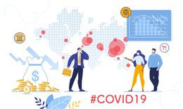 COVID-19 data.jpg