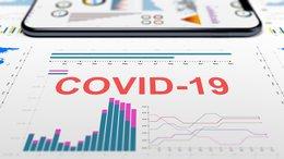 COVID-19 data 1.jpg