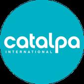 Catalpa logo