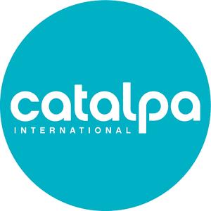 Catalpa logo 1