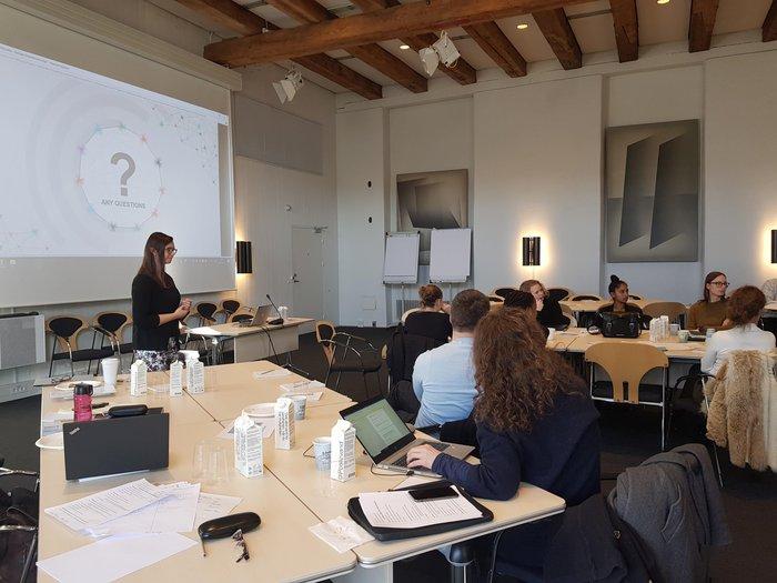 Danish CSO workshop.jpg