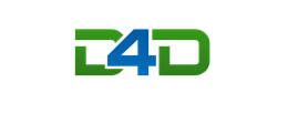 Data4development-logo-2.png
