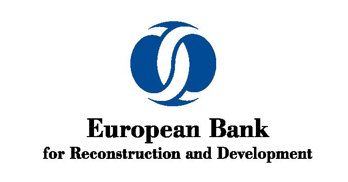 EBRD blue 15mm (E)_Crop