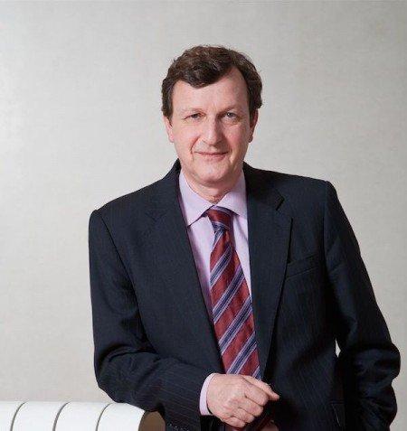 EIB Marc Schublin