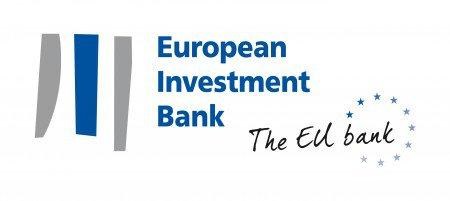 EIB_EU_SLOGAN_A_French_4c