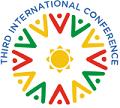 FfD_Logo-140_3