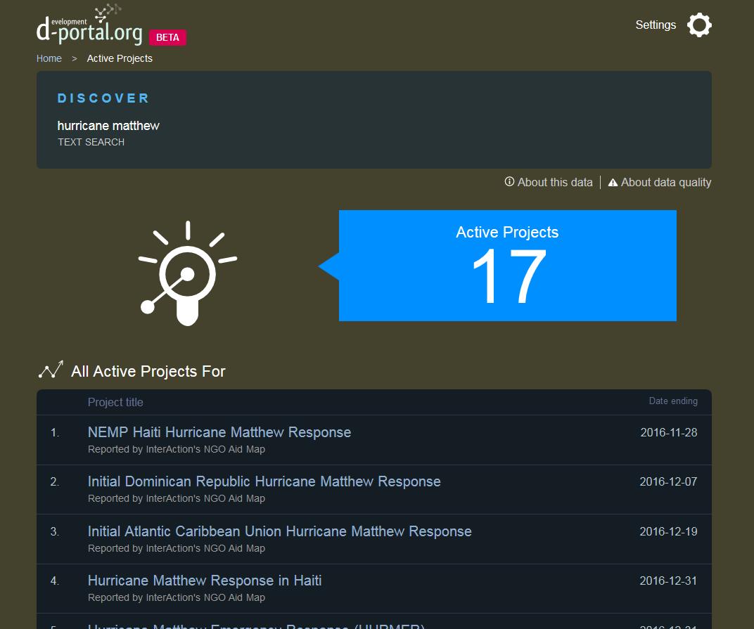 hurricane-matthew-screenshot-d-portal-3