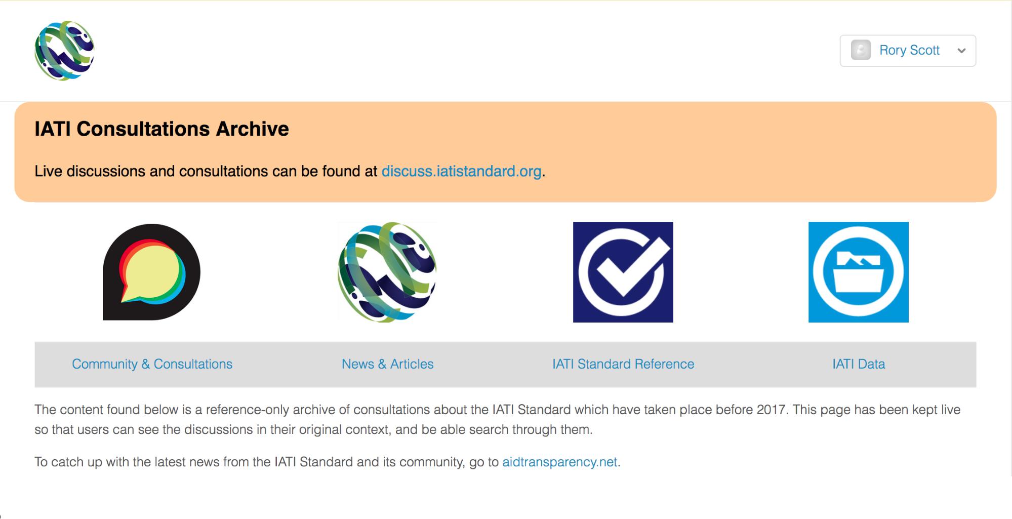 iati-consulations-archive