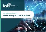 IATI Annual Report 2020.png