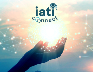 IATI Connect banner cropped.png