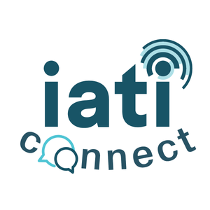 IATI Connect logo 1 (002).png