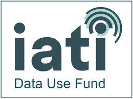 IATI Data Use Fund logo.jpg