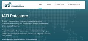 IATI Datastore 2020.png