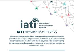 IATI Membership Pack.png