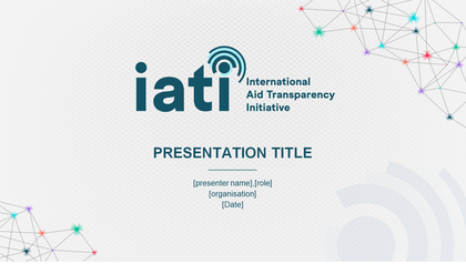 IATI presentation.png