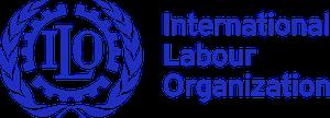 International Labour Organization ILO.png
