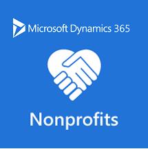 Microsoft Dynamics 365 NonProfit.png