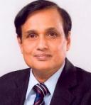 Mohammad Mejbahuddin