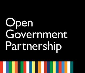 OGP Logo.png