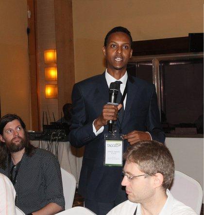 Somalia AIMS.jpg