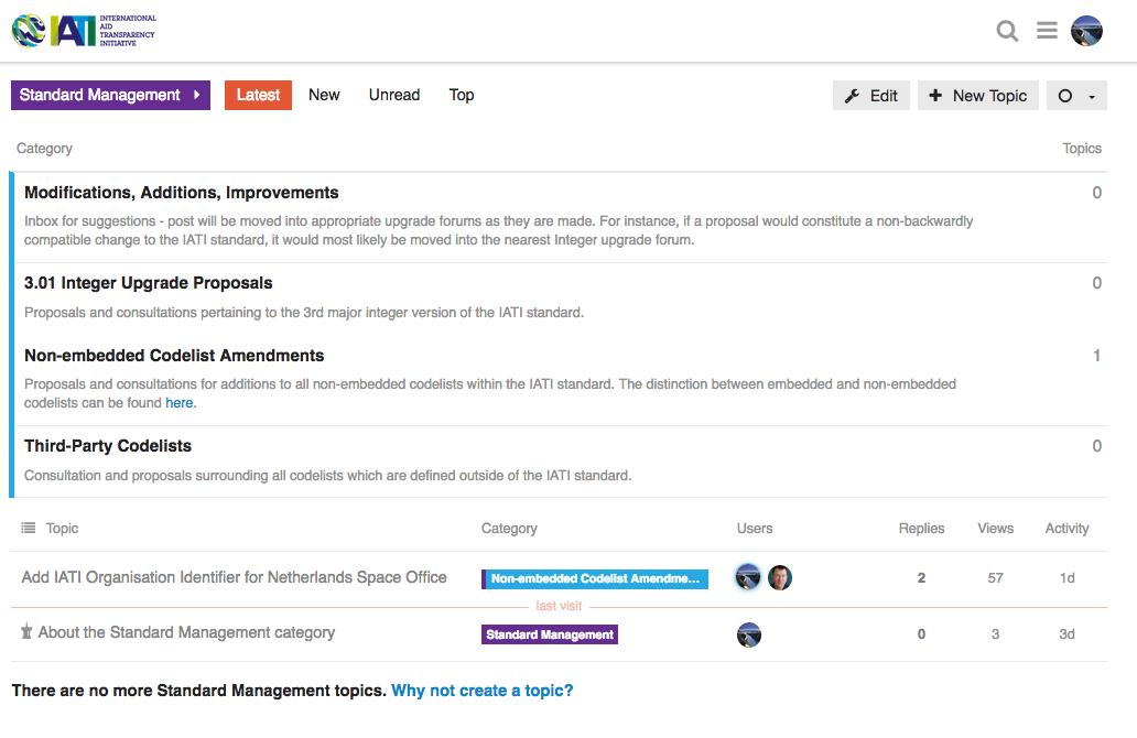 standard-management-discuss-screenshot
