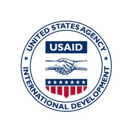 USAID Seal.jpg