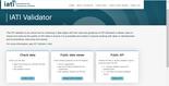 Validator v2.0.png
