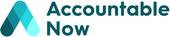 Accountable Now logo