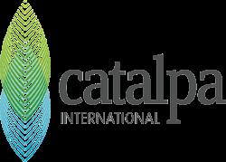 catalpa_logo