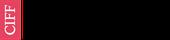 Children's Investment Fund Foundation (CIFF) logo
