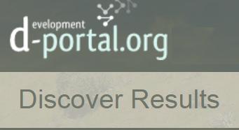 d-portal-discover