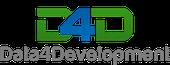 Data4Devlopment logo