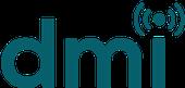 Development Media International logo