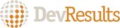 DevResults logo