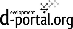d-portal logo