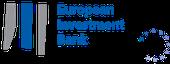 European Investment Bank (EIB) logo