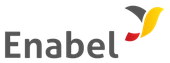 Belgium - Belgian Development Agency (BTC) logo