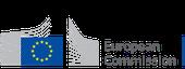 European Commission (EC) logo