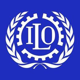 ILO.jfif