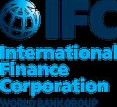 International Finance Corporation (IFC) logo