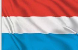 luxembourg flag.jpg