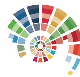 SDG IATI Logo