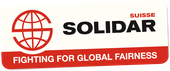 solidar suisse.png