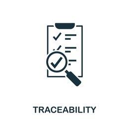 traceability icon.jpg