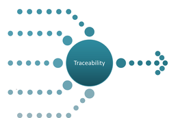 traceability small.png