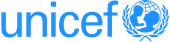 United Nations Children's Fund (UNICEF) logo